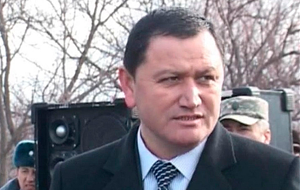Чиновник назвал узбекистацев  ублюдками