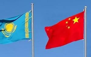 В Казахстане безвизовый режим с КНР принес более $1 млн