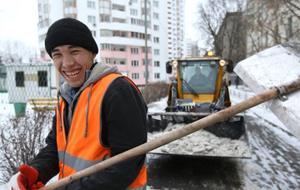 Гастарбайтеры начали возвращаться в Узбекистан