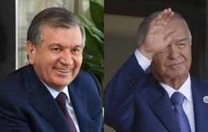 Узбекский вопрос: станет ли все снова, как при Каримове?