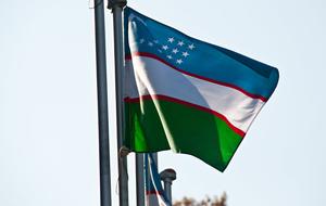 В Узбекистане завершилось формирование новой вертикали власти