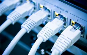 В Таджикистане интернет-трафик отдают под госконтроль
