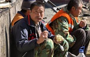 Изменит ли Узбекистан отношение к трудовым мигрантам-соотечественникам?