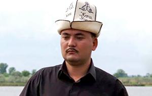 Киргизские силовики начали проверку поста об игнорировании русского языка
