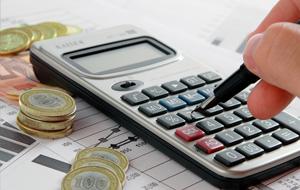Казахстан снизит налоги для бедных в 10 раз