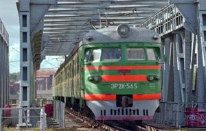 Узбекистан запустит в мае новые поезда в регионы России и Казахстана