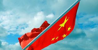 Как Китай опроверг предписанный ему сценарий