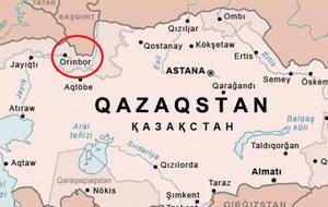 В Казахстане вспомнили об идее ЦРУ отделить Сибирь от России