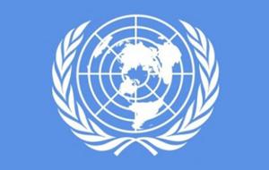 ООН поддержала проект транзитного коридора Афганистан-Туркменистан-Азербайджан