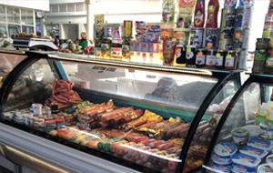 В Туркменистане из-за дефицита продовольствия начали продавать просроченные товары