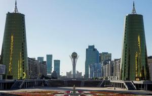 Саммит в Астане: кому важнее идея интеграции в Центральной Азии