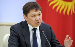 Кыргызстан-2018: «Умный город» так и останется в проектах?