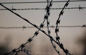 Узбекские власти освободили ещё четверых политзаключенных