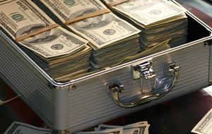 Таджикистан привлечет 850 миллионов долларов на развитие экономики