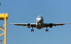 Почему авиакомпании Центральной Азии боятся «Аэрофлота» и Ко
