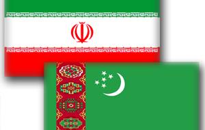 Туркменистан и Иран обсудили перспективы энергетического сотрудничества