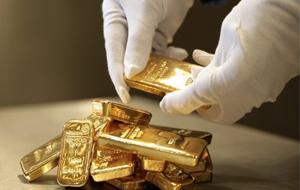 Казахстан пополнил золотовалютный запас более чем на 3,5 тысячи тонн