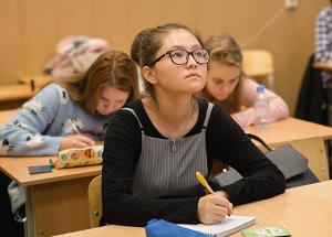 «Студентам из Средней Азии на Урале не хватает солнца»