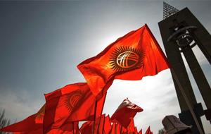 За 16 лет экономика Кыргызстана отстала от соседей