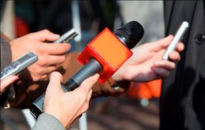 В Узбекистане приняли закон о запрете цензуры в СМИ