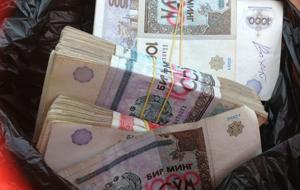 Узбекистан: Налогов меньше, платить больше: опубликована концепция реформы