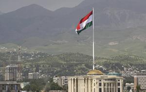 На каком месте Таджикистан в мировых рейтингах