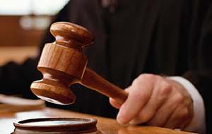 Суд нам не указ. Что мешает реформе судебной системы Узбекистана