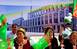Ресурсов много, а денег нет – все о экономическом кризисе в Туркменистане