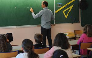 Россия отправит в школы Кыргызстана своих учителей