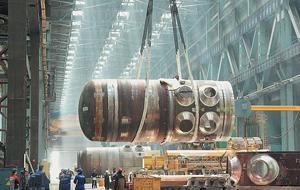 Атом вместо газа: новая АЭС изменит экономику Узбекистана