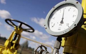 Жертвы «ресурсного проклятия». Грозит ли Казахстану туркменский сценарий кризиса?