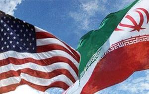 Что может произойти с экономикой Казахстана, если санкции обрушат Иран?