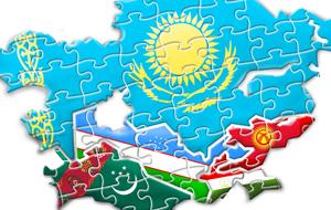 Центральная Азия на пороге глобальных экономических вызовов: лето 2018 года