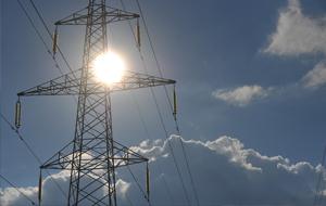 В объятия «Азиатского энергетического суперкольца»