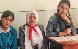 Киргизия: Где пройдет дорога к мирному Исламу?