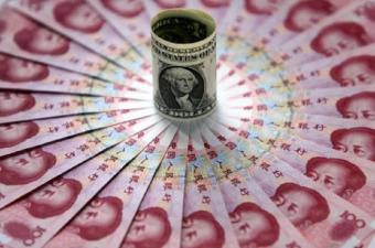 Китайская контрабанда в Казахстане и Кыргызстане - 2018. Итоги борьбы далеки от идеала