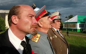 Кто и зачем стращает казахстанцев призраками советского прошлого?