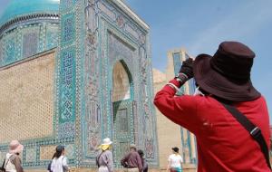 Безопасны ли страны Центральной Азии для туристов
