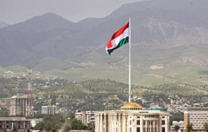 Таджикистан: Служба связи взяла Tcell под прицел?
