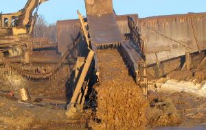 «Золотая лихорадка» в Узбекистане: в стране разрешена старательская добыча драгметаллов