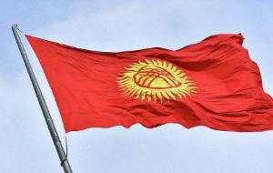 Политические итоги года в Кыргызстане