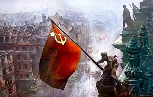 «В России помнят об общей Великой Победе. Почему же порой забывают в Центральной Азии?»