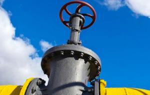 Станет ли Казахстан газовой державой?