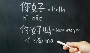 Китайский язык становится главным элементом политики «мягкой силы» КНР в Центральной Азии