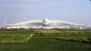 Туркменистан обвинили в неплатежеспособности