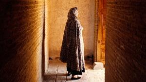 Более 40 женщин из Кыргызстана находятся в тюрьмах в Ираке.