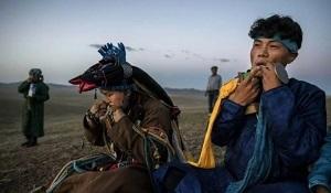 Какие религии исповедовали в странах Центральной Азии до прихода ислама?