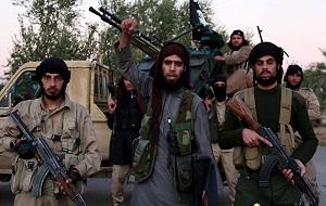 Скопление боевиков на севере Афганистана несет угрозу для стран Центральной Азии – генерал Иманкулов