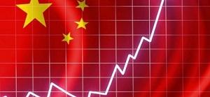Китай сокращает налоги и ему советуют сформировать электронное правительство