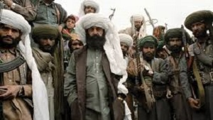 """Талибы объявили о начале """"весеннего наступления"""" в Афганистане"""